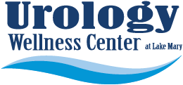 Urology Wellness Center