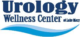 Surgical Procedures for Cervical Cancer | Urology Wellness Center